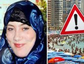 مخابرات بريطانيا تحذر من المرأة الأكثر خطورة فى العالم.. تعرف عليها