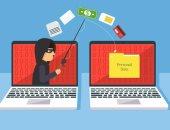 """لو بتستخدم سوشيال ميديا .. اعرف يعنى إيه خداع إلكترونى """"phishing""""؟"""