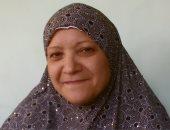 حكاية إيمان صاحبة أقدم حضانة فى العاشر من رمضان.. مهددة بالطرد