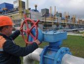 الوكالة الدولية للطاقة: روسيا تظل المورد الرئيسى للغاز إلى أوروبا حتى عام 2040