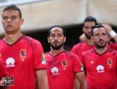 اخبار الرياضة المصرية اليوم الجمعة 21/ 9/ 2018