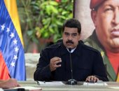 فنزويلا تطالب مجلس الأمن بالرد على تهديدات ترامب بفرض حصار على كاراكاس