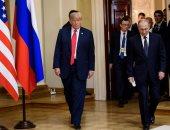 واشنطن بوست: الروس يتحدثون عن اتفاق بين بوتين وترامب والبنتاجون لا يعلم شيئا