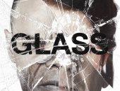 آخر تريلر رسمى لفيلم Glass قبل طرحه يناير المقبل