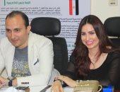 """الأكاديمية المصرية تطلق مبادرة """"اتعلم واتوظف معانا"""" لمحاربة """"البطالة"""""""