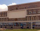 فرقة مسرح الإسكندرية تستقبل الموهوبين للالتحاق بالورش الفنية