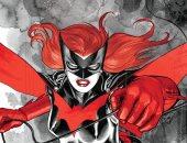 شبكة CW تضيف مسلسل عن Batwoman إلى قوائمها لعام 2019