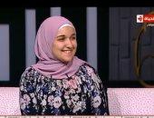 فتاة مصرية تتلقى رسالة من القصر الملكى بعد تهنئتها الأمير هارى بزفافه