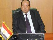 وزير التعليم العالى يعتمد التعيينات الإدارية الجديدة بالوزارة
