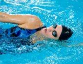 الاتحاد الدولى للسباحة يؤجل بطولة العالم إلى 2022