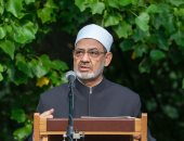 الإمام الأكبر: الأزهر ينشر جهوده الدعوية فى مختلف أنحاء العالم