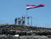 صور.. مركز المصالحة الروسى: يقدم مساعدات على سكان الرستن فى حمص