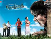 """التنمية الثقافية: الفيلم الهندى """"شبح نات"""" بالهناجر.. الخميس"""