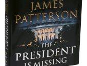 """شاهد.. الكتب الـ 10 الأكثر مبيعا فى """"نيويورك تايمز"""" .. رئيس مفقود فى الصدارة"""