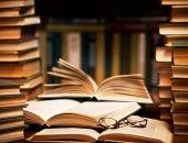 ارتفاع أرباح دور النشر البريطانية بنسبة 5% وانخفاض عائدات كتب المدارس