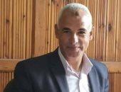 """تعيين """"محمد عيد"""" مديرا للعلاقات العامة بمجلس مدينة بئر العبد"""
