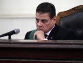 """اليوم.. استكمال سماع الشهود فى إعادة محاكمة أحمد دومة بـ""""أحداث مجلس الوزراء"""""""