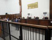 محاكمة عاجلة لمستريح البحيرة لاتهامه بالنصب على المواطنين وجمع 14 مليون جنيه