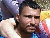 حبس نجار مسلح 4 أيام لاتهامهم بقتل ابن شقيقه بسبب خلافات الميراث فى كفر الشيخ