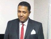 أمين تنظيم اتحاد القبائل المصرية: استمرار مبادرة أسأل الرئيس ممتازة وإيجابية