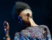 """السارة و""""النوبة تونز"""" تفتتح مهرجان برزخ الموسيقى فى الإمارات"""