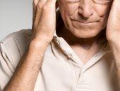 أسباب ثقل اللسان السكتة الدماغية والحساسية من الدواء الأبرز