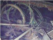 شاهد اكتشاف السفينة الروسية الغارقة منذ 113 عاما وتحمل ذهبا بـ133 مليار دولار