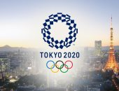 33 لاعبا ولاعبة يشاركون فى أولمبياد طوكيو 2020 حتى الآن