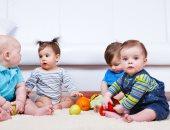 إنجاب 5 أطفال يصيب الأم بالزهايمر.. لهذه الأسباب