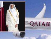 فيديو.. قطر تضخ 85 مليار دولار لمراكز إسلامية متشددة فى أوروبا