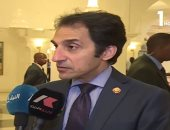 المتحدث باسم الرئاسة: نقلة نوعية كبيرة فى العلاقات المصرية السودانية (فيديو)