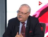 السفير محمد الشاذلى: العلاقات المصرية السودانية متجزرة تاريخياً وسياسياً (فيديو)
