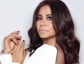شيرين تصدر بيانا إعلاميا بعد قرار نقابة الموسيقيين بإيقافها