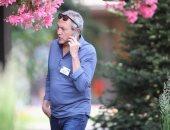 تقارير: ساويرس يقترب من التعاقد مع تييرى هنرى فى أستون فيلا