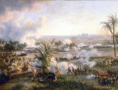 معركة إمبابة.. كيف غيرت المعركة من ساحة المعارك الحربية فى مصر