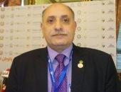 فيديو.. انعقاد المؤتمر الأول لرابطة جمعيات دعم السرطان بالوطن العربى فى مصر
