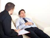 8 علامات تدل على إصابتك باضطراب نفسى ولازم تروح للدكتور