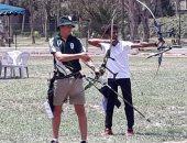 هنا الألعاب الشهيدة.. القوس والسهم من أداة للصيد للفراعنة إلى رياضة أولمبية