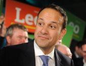 """الاتحاد الأوروبى بصدد طرح حزمة مساعدات لأيرلندا لحمايتها من عواقب """"بريكست"""""""