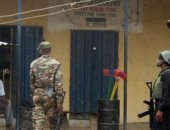 الكاميرون تعلن الجمعة القادمة يوما للحداد الوطنى لمقتل 17 جنديا