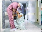 عمرك حضرت ولادة؟.. مصورة برازيلية توثق اللحظات الأولى بين الأم وطفلها