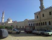 سكان مدينة جزائرية يمنعون بناء مسجد لتحويل أمواله لاستثمارات تنموية