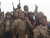 وزير خارجية اليمن: روسيا لها دور كبير فى حل أزمة بلادنا
