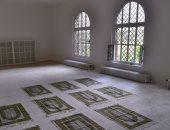 محكمة أمريكية تؤيد قرار بناء مسجد بضاحية فى ولاية ميتشجان الأمريكية