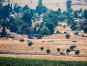 التليفزيون الإسرائيلى: الأمم المتحدة ستصوت ضد قرار بشأن الجولان المحتلة