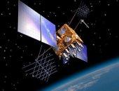 روسيا وإسبانيا تواصلان تطوير مرصد SPEKTR-UV الفضائي .. فيديو