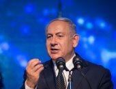 نتنياهو يأمل أن تعترف أمريكا بسيادة إسرائيل على الجولان