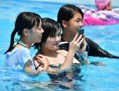 حكومة الصين: مساعدات مالية وإجازات لتشجيع المواطنين على إنجاب الطفل الثانى