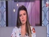 شيريهان أبوالحسن بذكرى 23 يوليو: لازم نعلم ولادنا عشان حملات التشويه لا تنتهى