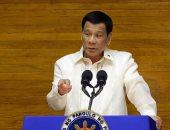 الفلبين: مقعدنا بمجلس حقوق الإنسان يبريء حملة دوتيرتى على تجار المخدرات